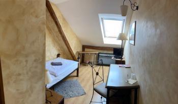 Pokoj 105 Stromboli - 2