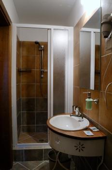 pokoj 105 Stromboli 4