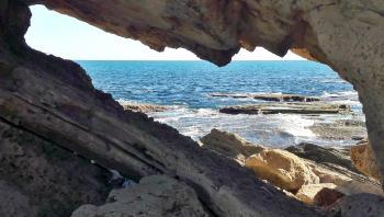 Alicante - pronájem - 2