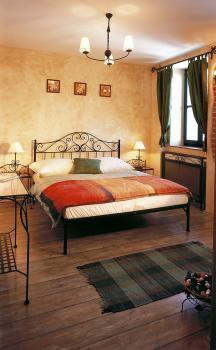 pokoj 204 Malaga 1