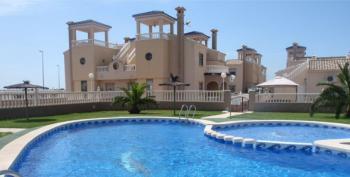 Alicante - pronájem - 9