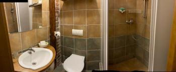Pokoj 105 Stromboli - 4